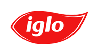 Logo of Iglo Foods