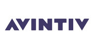 Logo of Avintiv