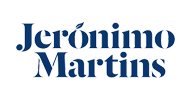 Logo of Jerónimo Martins